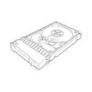 HP 600GB 12G SAS 15K 2.5in SC ENT HDD 759212-B21