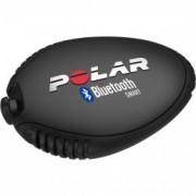 Polar Accessoire Stride Sensor Bluetooth Smart