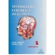 Ateroscleroza cerebrala ischemica - Leon Danaila Viorel Pais