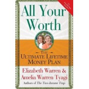 All Your Worth by Elizabeth Warren