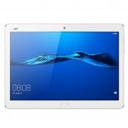 """Tableta Huawei MediaPad M3 Youth, 10"""", 32GB Flash, Wi-Fi + 4G, Grey"""