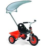 Tricicleta copii Italitrike Outside Passenger