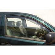 Set Paravanturi fata Toyota Hylux (4 usi) (2006-)