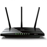 TP-Link AC1350 Wireless Wi-Fi Fast Ethernet Router (Archer C59)