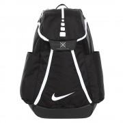 Mochila Nike Hoops Elite Max Air Team