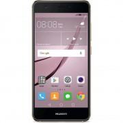 Huawei Nova (32GB, Gold, Dual Sim, Special Import)