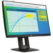 """HP Z23n 23"""" Narrow Bezel IPS LED Display"""
