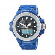 Мъжки часовник Casio G-SHOCK GWN-1000-2AER GWN-1000-2AER
