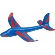 Aeromodel Revell Micro Glider Air Soarer