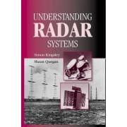 Understanding Radar Systems by Simon Philip Kingsley