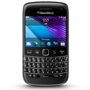 BlackBerry Bold 9790 Noir Débloqué Reconditionné à neuf