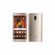 Huawei Mate 9 Pro Dual Sim 4g Lte 128gb 6gb Ram Curvo 20mpx-Dorado