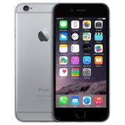 Apple iPhone 6 64GB (astro gri)