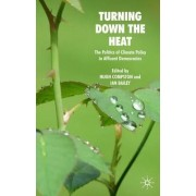 Turning Down the Heat by Hugh Compston
