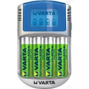 caricabatterie lcd 100 - 240 v