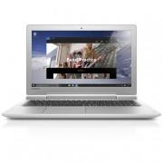 Lenovo IdeaPad 700-15ISK 2.6GHz i7-6700HQ 15.6'' 1920 x 1080Pixel 80RU0