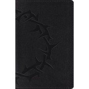 ESV Compact Bible by Crossway Bibles