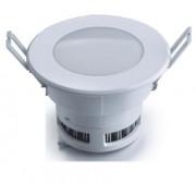 ORION* - 9W LED RGB WASH 100 Downlight - 12V