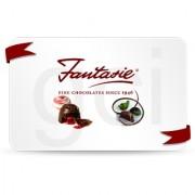 Fantasie Chocolates Gift Voucher ffc001000