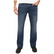 7 For All Mankind Brett Bootcut in Monte Carlo Monte Carlo
