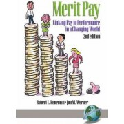 Linking Pay to Performance by Robert L. Heneman
