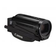 Camera video Canon Legria HF R76 Full Hd Black