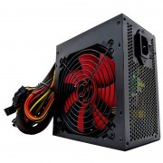 Sursa Tacens Mars Gaming MP500 500W