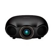 VIDEOPROYECTOR EPSON HOME CINEMA LS-10000, 3LCD, 1500 LUMENES, 4K (1080P X 2), HDMI, 3D, LASER