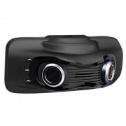 Авторегистратор с FullHD двойна камера F11
