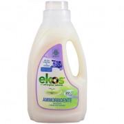 Balsam ECO pentru rufe Ekos 1000ml