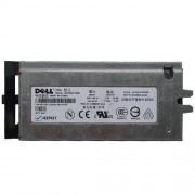 Dell 7000880-0000 675 Watt Power Supply For Poweredge 1800