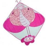 Baby Moov - Prosop Butterfly