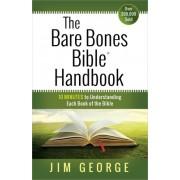 The Bare Bones Bible Handbook