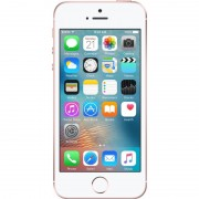 Refurbished Apple iPhone SE 64GB Rose Gold (2 jaar garantie)