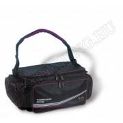 Browing Xitan Feeder Bag Geant