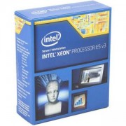 Процесор HP DL380 Gen9 Intel Xeon E5-2603v3 (1.6GHz/6-core/15MB/85W) Processor Kit, 719053-B21