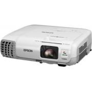Videoproiectoare - Epson - EB-955WH