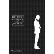 The World According to Karl by Jean-Christophe Napias