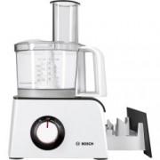 Robot de bucatarie Bosch MCM4100, 800 W, 1.5 l Bol,1.25 l blender,