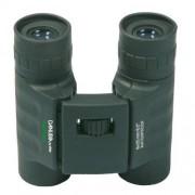 Dorr 533400 binocular Binoculares (107 mm, 123 mm, 372 g) Negro