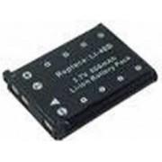 BRAUN BDP-LI40B/LI42B FOR