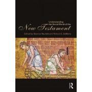 Understanding the Social World of the New Testament by Dietmar Neufeld