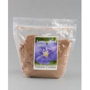 Nature Cookta Lenmagliszt 500 gramm