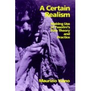 A Certain Realism by Maurizio Viano
