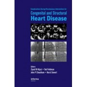 Complications During Percutaneous Interventions for Congenital and Structural Heart Disease by Ziyad M. Hijazi