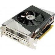 Placa Video Sapphire Radeon R9 380 OC ITX Compact, 2GB, GDDR5, 256 bit