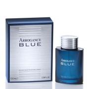 Arrogance Blue 2012 Men Eau de Toilette Spray 100ml