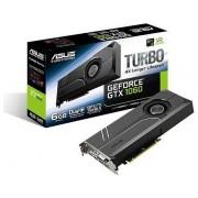 Asus GeForce GTX 1060 6GB Turbo (TURBO-GTX1060-6G)