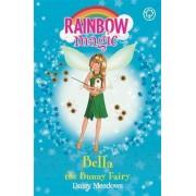 Bella The Bunny Fairy by Daisy Meadows