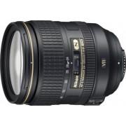 Obiectiv Foto Nikon AF-S 24-120mm f4G ED VR